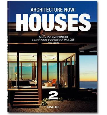 Architecture Now! Houses 2: 2