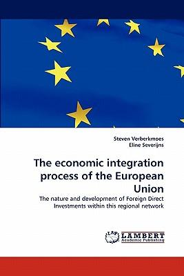 the three phases of monetary integration in the european union Europe – main events of european economic and monetary integration 1/4 the economic and monetary part of the treaty on european union, adopted in maastricht on 10 december 1991 by the heads of state or a majority of countries had not met the conditions necessary for participating in the third stage of emu.