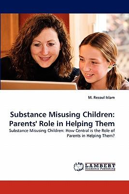 an analysis of parents not informed as to the status of their children despite our constant pleas If parents' aspirations and expectations on their children's education are low, more often than not, this translates into lower learning achievements of their children this learning gap will occur regardless of other disadvantages for children.