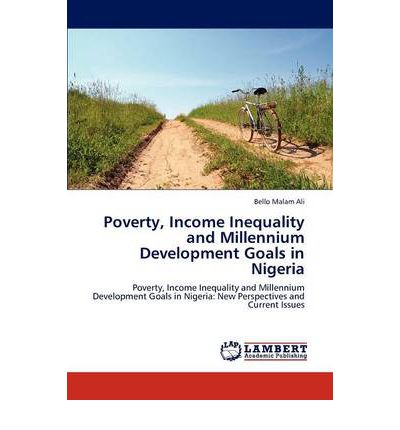 an analysis of the aspects of poverty in the united states Capability deprivation and poverty: an application in the united states, 1994 and 2004 (prepared for delivery at the human development and capability association conference, new york, september 17-20, 2007) udaya r wagle′ school of public affairs and administration western michigan university 1903 w michigan ave kalamazoo.
