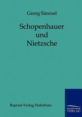 nietzsche first essay text Cambridge core - nineteenth  nietzsche's on the genealogy of morality occupies an unstable  towards the end of the first essay of the genealogy, nietzsche.