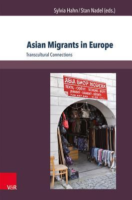 asian migrants in new zealand 46 chapter 3 motives and processes of migration 31 introduction knowing what motivates migrants to choose new zealand as their desired destination and examining.