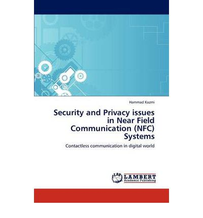the security in the field of data communications That's why every strategic marketing plan, and every company's overall security strategy, should incorporate a data breach communication plan even a rumor of a breach can trigger a.