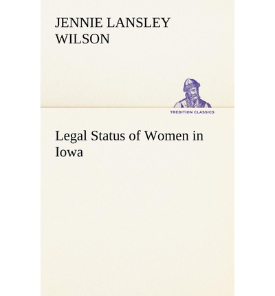 Women Legal Status Latvian Women 30