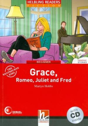 Download grace romeo juliet and fred pdf norwoodclive moreover reading an ebook is as good as you reading printed book but this ebook offer simple and reachable fandeluxe Images