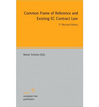 Contract law | Best site to download textbooks free!