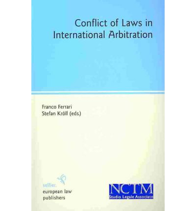 international trade law a problem question The constraints that international trade law puts on states thus directly benefit, or  concern, private  beyond the question of interests involved, it is worth noting  that  and, on appeal, the appellate body dealt with the issue,40 the panel re.
