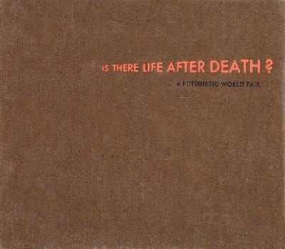 life after death ebook free download