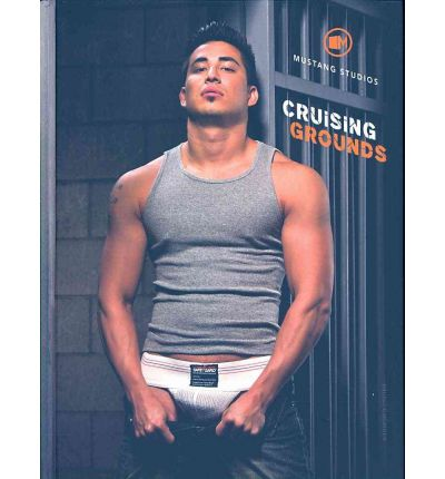 Gay Cruising Grounds 70