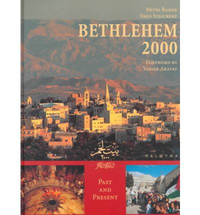 a review of i am a palestinian christian a novel by mitri raheb Mitri raheb's book gives an impassioned  including i am a palestinian christian and bethlehem besieged write a review.