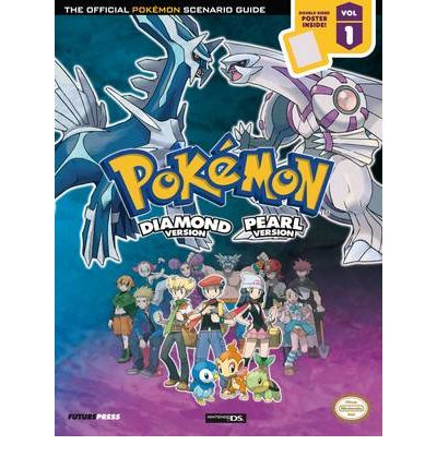 pokemon x strategy guide pdf