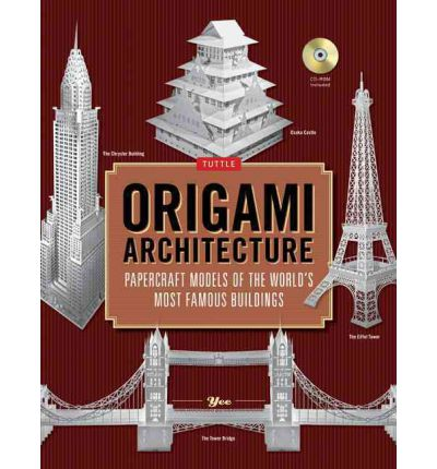 Origami paper engineering | Free Ebooks Downloading Sites Pdf