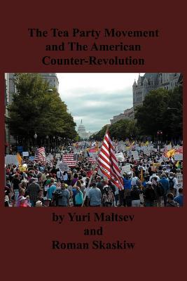 is the tea party movement an The tea party movement and what it has become in today's political landscape.