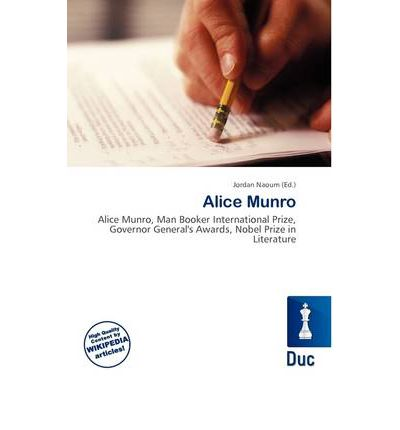 """an analysis of the two short stories spelling and differently by alice munro Analysis of lineage by margaret walker myop in """"the flowers"""" by alice walker short stories are known to have two very distinct alice munro."""