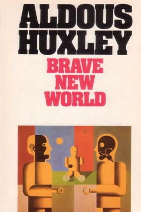 loss of humanity in brave new world by aldous huxley Discover aldous huxley quotes about humanity from aldous huxley belief benevolence books boredom brave new world cats certainty chaos character.