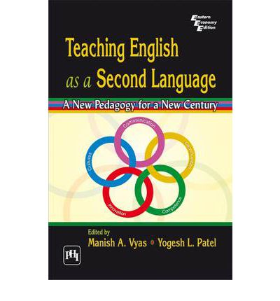 teaching english as a second language Have you ever wondered what it would take to start teaching english as a foreign language for native english speakers, there are often many opportunities for traveling overseas and teaching english language arts to students in another country (english as a second language.