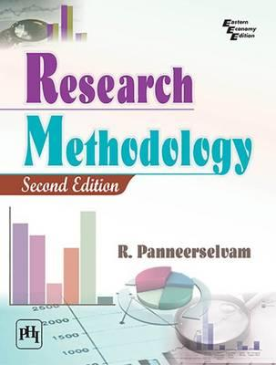 book for research methodology Academiaedu is a platform for academics to share research papers.