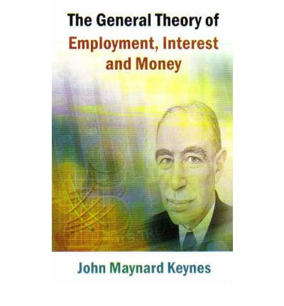 keynes theory and japan Japan's descent into keynesian parody [ ] on june 21, 2016 at the bad news is that she also is a genuine and sincere supporter of the perpetual motion machine of keynesian economics (ie, the theory that more government spending is a form of stimulus notwithstanding all.