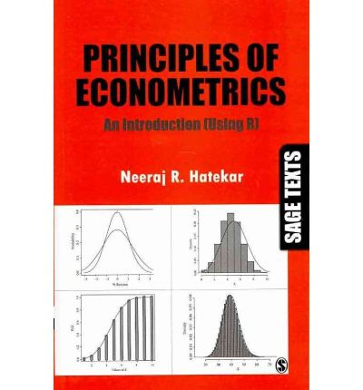 using stata for principles of econometrics Using stata for principles of econometrics, fourth edition  iii using stata for principles of econometrics, fourth edition lee c adkins oklahoma state university  to perform the examples in the textbook using stata release 11 this book will be useful to students taking econometrics, as well as their instructors, and others who wish to use.