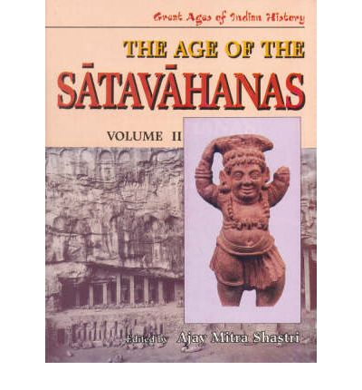 The Ages of the Satavahanas