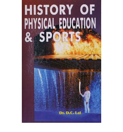 history physical 6 Pediatric history & physical exam (children are not just little adults)-history- two of these should be supervised by the attending staff in clinic 6.