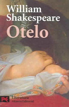 the treatment of women in othello by william shakespeare Othello by william shakespeare (review) henry i schvey theatre journal, volume 68, number 2, may 2016, pp 292-295 (review) published by johns hopkins university press.