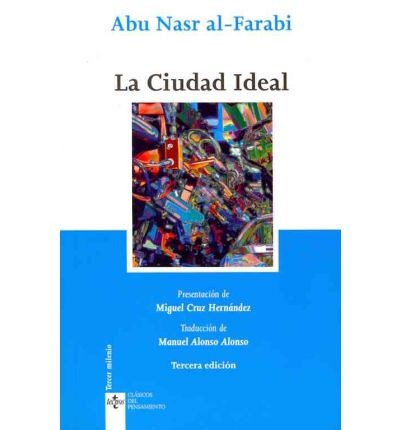 La ciudad ideal / The Ideal City