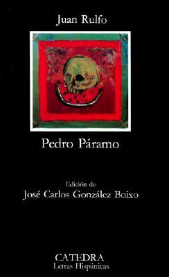 pedro paramo essay Treatment of religion and the church in pedro paramo and fifth business essays: over 180,000 treatment of religion and the church in pedro paramo and fifth business.