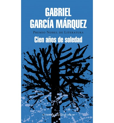 an analysis of the banana massacre in one hundred years of solitude by gabriel garcia marquez Hundred years of solitude is, of course, widely regarded as the great showpiece of magic realism, so effectively marketed internationally after the 1960s as the brand of the new generation of.