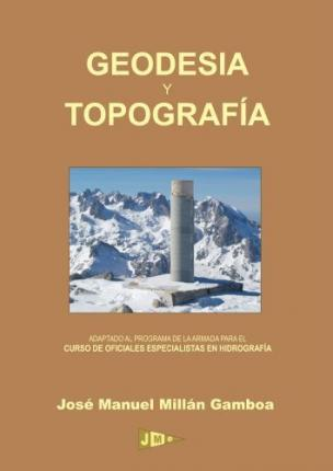 Historical geography | Electronic Library Download Books Free