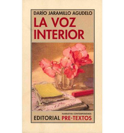 La voz interior / The Inside Voice
