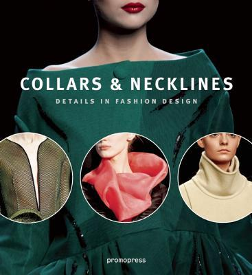 Collars and Necklines