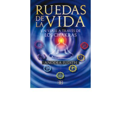 Ruedas de la vida / Wheels of Life