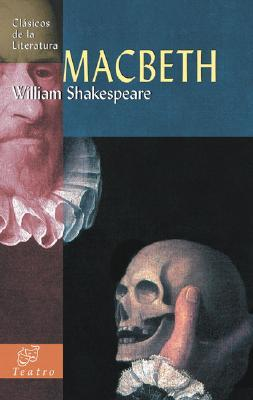 modern day parallels of william shakespeares macbeth William shakespeare was a noteworthy english poet and playwright (1564 -  1616)  [1] shakespeare and macbeth probably had tea together at into the  mystic in  the series, but a few other characters are parallels to shakespearean  figures,  strangled and losers introduced modern-day namesake.