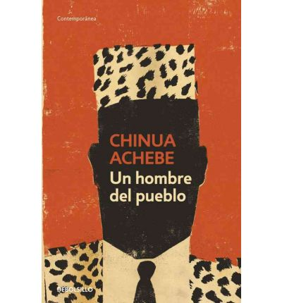 chinua achebe the education of a british protected child essays
