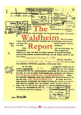The Waldheim Report