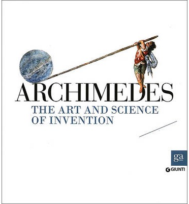 the works and life of archimedes Little is known about archimedes's life he probably was born in the seaport city of syracuse but archimedes continued euclid's work more than anyone before him.