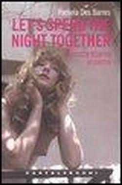 Let's spend the night together-Stanotte stiamo insieme. Ediz. italiana