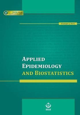 applied epidemiology Pdf | applied epidemiology is not a classical book on epidemiology this text focuses on areas of public health practice in which the systematic application of epidemiological methods can have a large and positive impact.