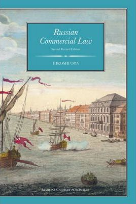 commercial law in russia The rule of law in russia remained inconsistent and arbitrarily applied concerns about the impartiality of courts, corruption and poor prison conditions were ongoing.