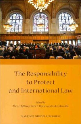 the responsibility to protect About r2p the responsibility to protect populations from genocide, war crimes, crimes against humanity and ethnic cleansing has emerged as an important global principle since the adoption of the un world summit outcome document in 2005.