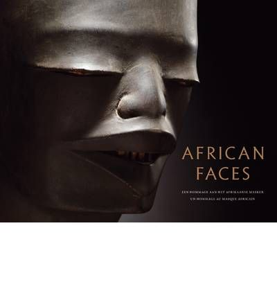 African Faces