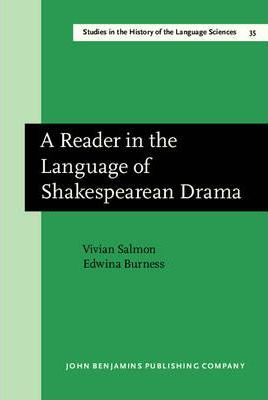 a comparison of reading and watching a performance of a shakespearean play