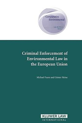 How familiar are you with the Kenyan Environmental Laws?