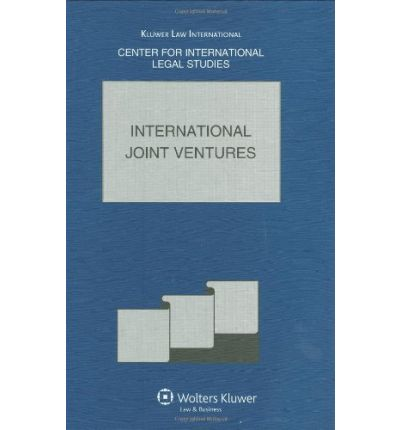 international joint ventures Knowledge management is the conscious and active management of creating, disseminating, evolving and applying knowledge to strategic ends in this paper, we examine knowledge management in the context of international joint ventures (ijvs), activities that cut across organizational and national.