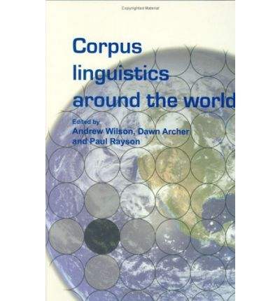 Over 100000 free legal ebooks available page 270 review ebook online corpus linguistics around the world pdf by fandeluxe Gallery
