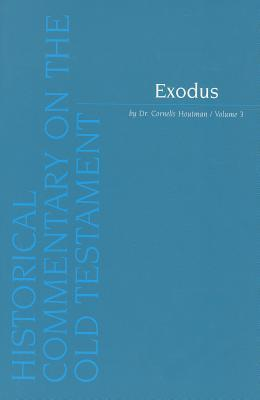 Exegitical on exodus