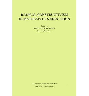 essays on constructive mathematics William w tait title:  reflections on the foundations of mathematics: essays in honor of  gödel's correspondence on proof theory and constructive mathematics.
