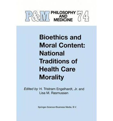 moral philosophy essay