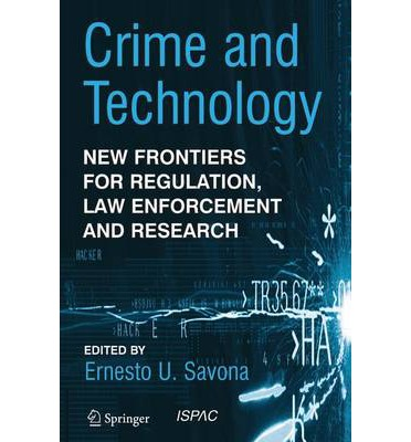 the new technology in law enforcement Police use new technologies to fight crime law enforcement in virtually every encounter they are involved in, and they are using technology more and.